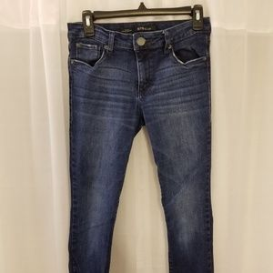 STS Blue Emma Jeans
